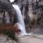 la-roche-colombe-fall2