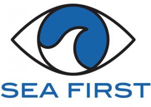 logo_seafirst