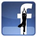 FBYoga